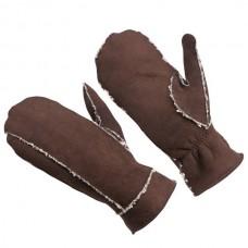 Dr.Koffer H610184-144-09 перчатки женские