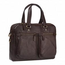 Dr.Koffer B402321-246-09 сумка для документов