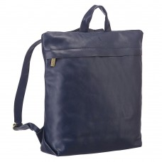 Dr.Koffer 8930-114-60 рюкзак