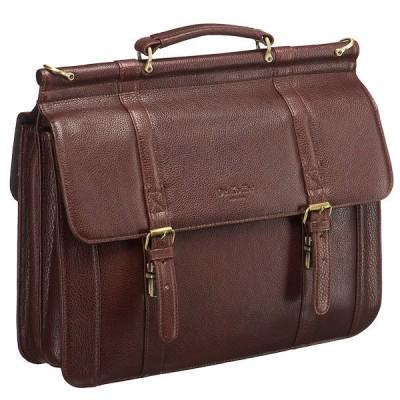 Портфель Dr.koffer P247540-02-09