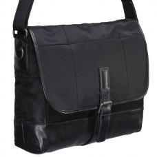 Dr.Koffer M402488-35-04 сумка через плечо