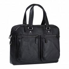 Dr.Koffer B402321-246-04 сумка для документов
