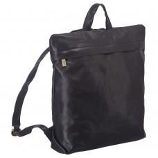 Dr.Koffer 8930-114-04 рюкзак