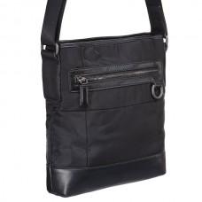 Dr.Koffer M402489-35-04 сумка через плечо