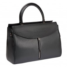 Dr.Koffer 3310B-88 сумка женская