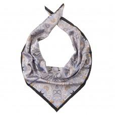 Dr.Koffer S810443-180-04 шарф женский