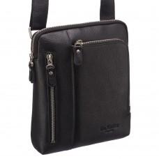 Dr.Koffer M402601-220-04 сумка через плечо