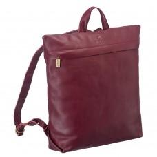 Dr.Koffer 8930-114-03 рюкзак