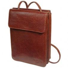 Нагрудный кошелек Dr.koffer X216400-02-05