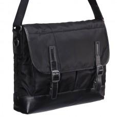 Dr.Koffer M402490-35-04 сумка через плечо