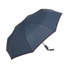 Зонт мужской Dr.koffer E417
