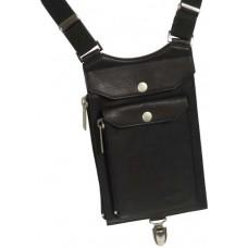 Нагрудный кошелек Dr.koffer X253543-01-04