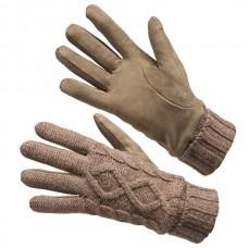 Dr.Koffer H610188-120-77 перчатки женские