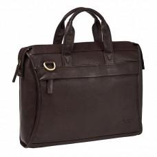 Dr.Koffer B253610-246-09 сумка для документов