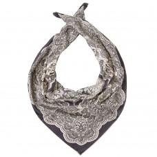 Dr.Koffer S810445-180-04 шарф женский