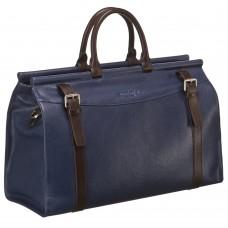 Дорожная сумка Dr.Koffer B402564-194-60