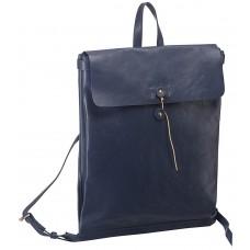 Dr.Koffer A16-2020-50-82 рюкзак