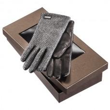 Dr.Koffer H610190-41-04 перчатки женские