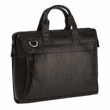 Dr.Koffer B253610-246-04 сумка для документов