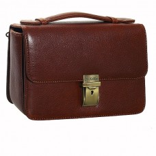 Мужская сумка Dr.koffer B402168-02-09