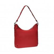 Dr.Koffer 3327BT-12 сумка женская