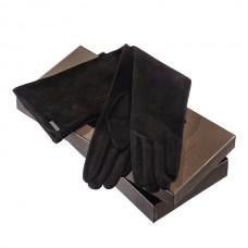 Dr.Koffer H620020-120-04 перчатки женские