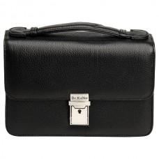 Мужская сумка Dr.koffer B402168-01-04