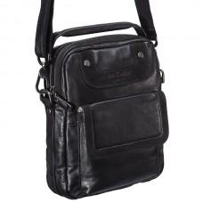 Dr.Koffer M402472-125-04 сумка через плечо
