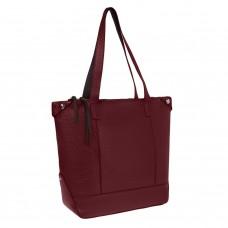 Dr.Koffer 3416BT-03_77 сумка женская