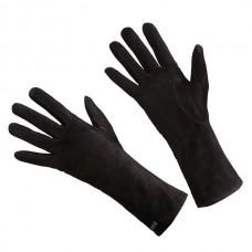 Dr.Koffer H620108-120-04 перчатки женские
