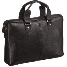 Dr.Koffer T8231-7-04 сумка для документов