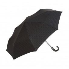 Зонт мужской Dr.koffer E419
