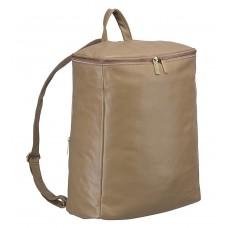 Dr.Koffer 8928-114-80 рюкзак