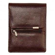 Нагрудный кошелек Dr.koffer X268061-02-09