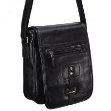 Dr.Koffer M402473-125-04 сумка через плечо