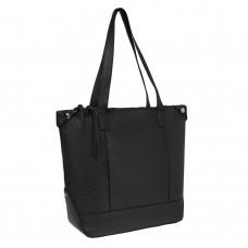 Dr.Koffer 3416BT-04 сумка женская