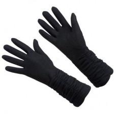 Dr.Koffer H620155-135-04 перчатки женские