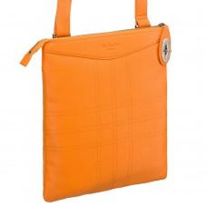Dr.Koffer M402523-170-58 сумка через плечо