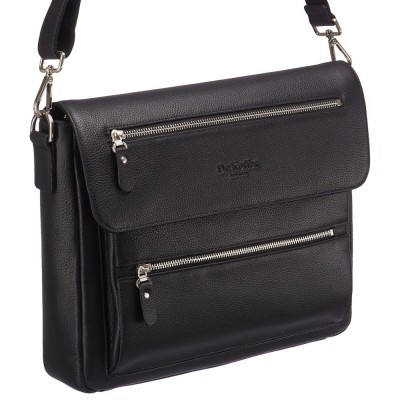 Dr.Koffer M402603-220-04 сумка для документов