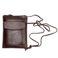 Нагрудный кошелек Dr.koffer X269230-02-09