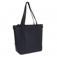 Dr.Koffer 3416BT-60 сумка женская