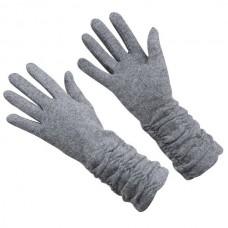 Dr.Koffer H620155-135-77 перчатки женские