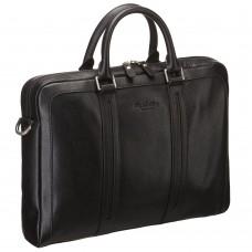 Dr.Koffer B402531-151-04 сумка для документов