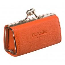 Футляр для ювелирных изделий Dr.Koffer X510158-170-63