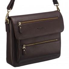Dr.Koffer M402603-220-09 сумка для документов