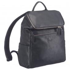 Dr.Koffer B402621-59-60 рюкзак