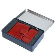 Подарочный набор Dr.koffre X510113-63-12