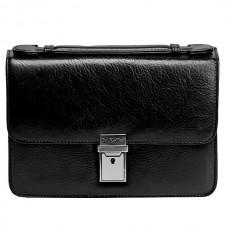 Мужская сумка Dr.koffer B402168-02-04