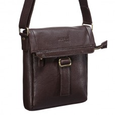 Dr.Koffer 8193-07-09 сумка через плечо