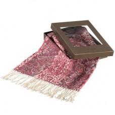 Dr.Koffer S810429-135-12 шарф женский